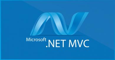 ASP.NET MVC Eğitimi – 07 (MVC ile XSS Zafiyeti Önleme)