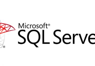 Microsoft SQL (MSSQL) Kullanılmayan Tabloları Tespit Etme