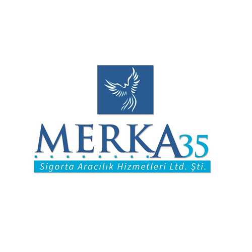 www.merka35sigorta.com.tr
