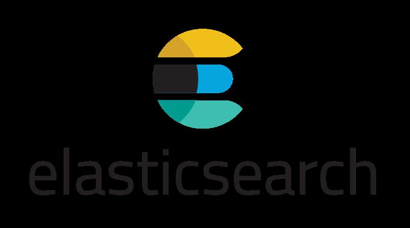 Elastic Search Nedir?